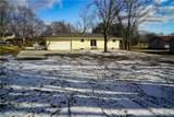 2441 Meadow Side Street - Photo 8