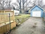 4713 Cullen Drive - Photo 30