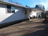 6180 Olive Avenue - Photo 9