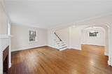 346 Denison Avenue - Photo 9