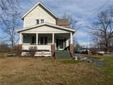 4710 Webb Road - Photo 1