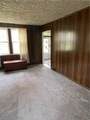 639 State Rd - Photo 4