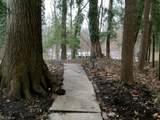 584 Woodside Drive - Photo 6