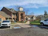 3600 Brecksville Road - Photo 1