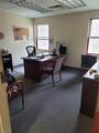 3600 Brecksville Road - Photo 4