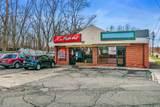 5890 Broadview Road - Photo 1