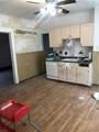 4171 74th Street - Photo 5