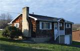 400 Stealey St - Photo 1