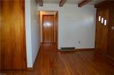 400 Stealey St - Photo 11