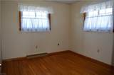 400 Stealey St - Photo 13