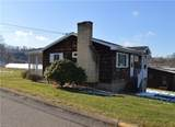 400 Stealey St - Photo 18