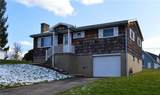 400 Stealey St - Photo 2