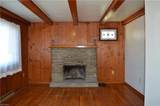 400 Stealey St - Photo 3