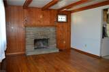 400 Stealey St - Photo 4