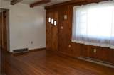400 Stealey St - Photo 5