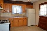 400 Stealey St - Photo 6