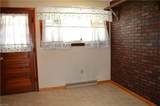 400 Stealey St - Photo 9