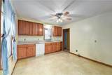 3319 Pickett Road - Photo 11