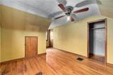 3319 Pickett Road - Photo 22