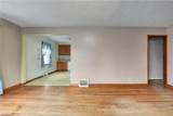 3319 Pickett Road - Photo 5