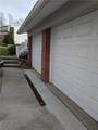 2520 Primewood Road - Photo 31