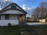 860 Iredell Street - Photo 1