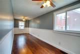 154 Baird Avenue - Photo 12