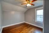 154 Baird Avenue - Photo 26