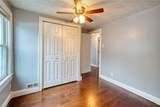 154 Baird Avenue - Photo 27