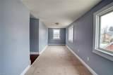 154 Baird Avenue - Photo 28