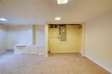 154 Baird Avenue - Photo 30