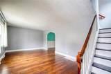 154 Baird Avenue - Photo 5