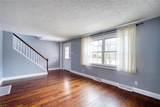 154 Baird Avenue - Photo 6