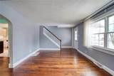 154 Baird Avenue - Photo 7