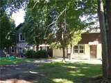 166 Hickory Street - Photo 1