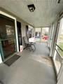 436 Saint Clair Street - Photo 7