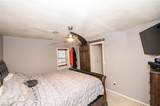 4168 Beckley Road - Photo 10