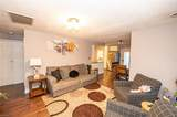 4168 Beckley Road - Photo 5