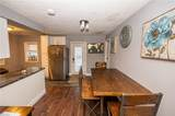 4168 Beckley Road - Photo 6