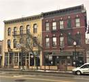 1836 25 Street - Photo 2