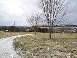 5208 Pioneer Road - Photo 2