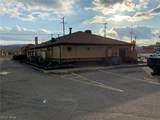 1125 High Avenue - Photo 4