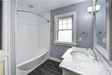 4454 Valley Drive - Photo 28