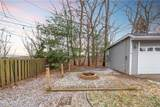 4454 Valley Drive - Photo 32