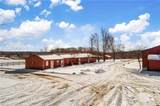 12640 Mayfield Road - Photo 32