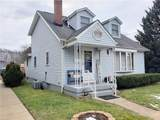 3720 Lincoln Avenue - Photo 1