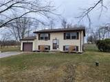 36100 Eagleton Road - Photo 1