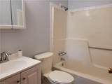36100 Eagleton Road - Photo 11