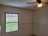 36100 Eagleton Road - Photo 12