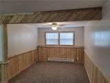 36100 Eagleton Road - Photo 13